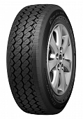 CORDIANT Business CA 195/75 R16 107/105R